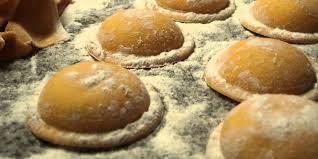 BRUNO Pastas