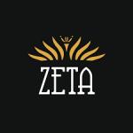 Zeta Alem