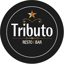 Tributo Resto Bar